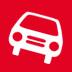 Tutte le novità del settore gestione parcheggi e sui sistemi di parcheggio automatizzati di ultima generazione