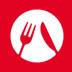 Ristorazione aziendale, Servizi di ristorazione e catering e ristorazione ospedaliera con notizie e curiosità sul mondo del food