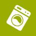 icona-servizio-lavanderia
