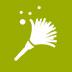 icona-servizio-pulizia
