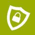 icona-servizio-di-sicurezza