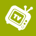 icona-tv-interattiva