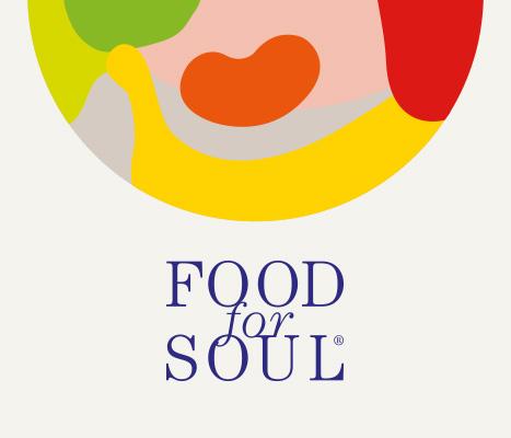 Olimpiadi di Rio: lo chef italiano trasformerà gli scarti alimentari in pasti per le favelas