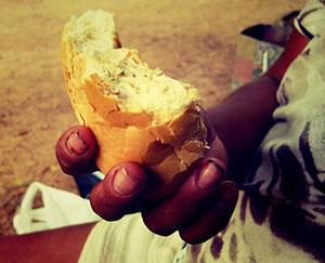 Ristorazione e catering solidali: quando la filantropia vien mangiando