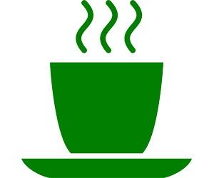Una pausa caffè sempre più sostenibile grazie alla svolta green dei distributori automatici